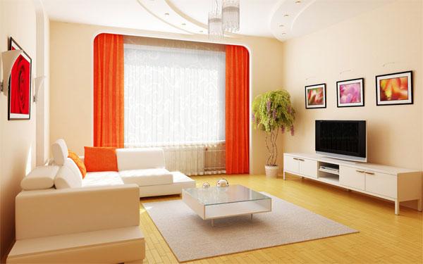 http://ghermezjoon.persiangig.com/tarrahi-khaneh/pic/interior-bedroom-interior-TARRAHI-KHANEH.jpg
